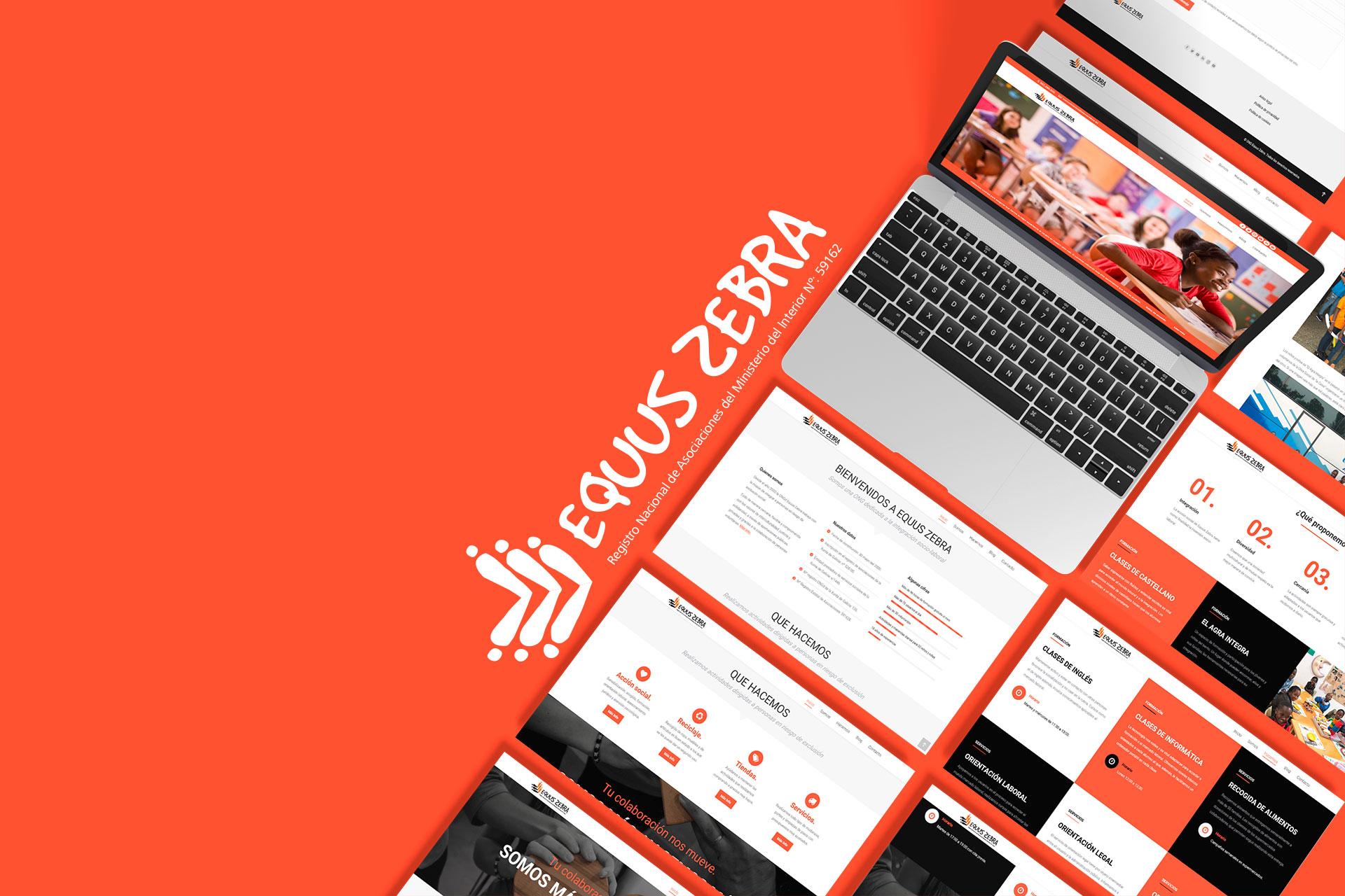 portada-blog-web-equus-zebra-2018-v9