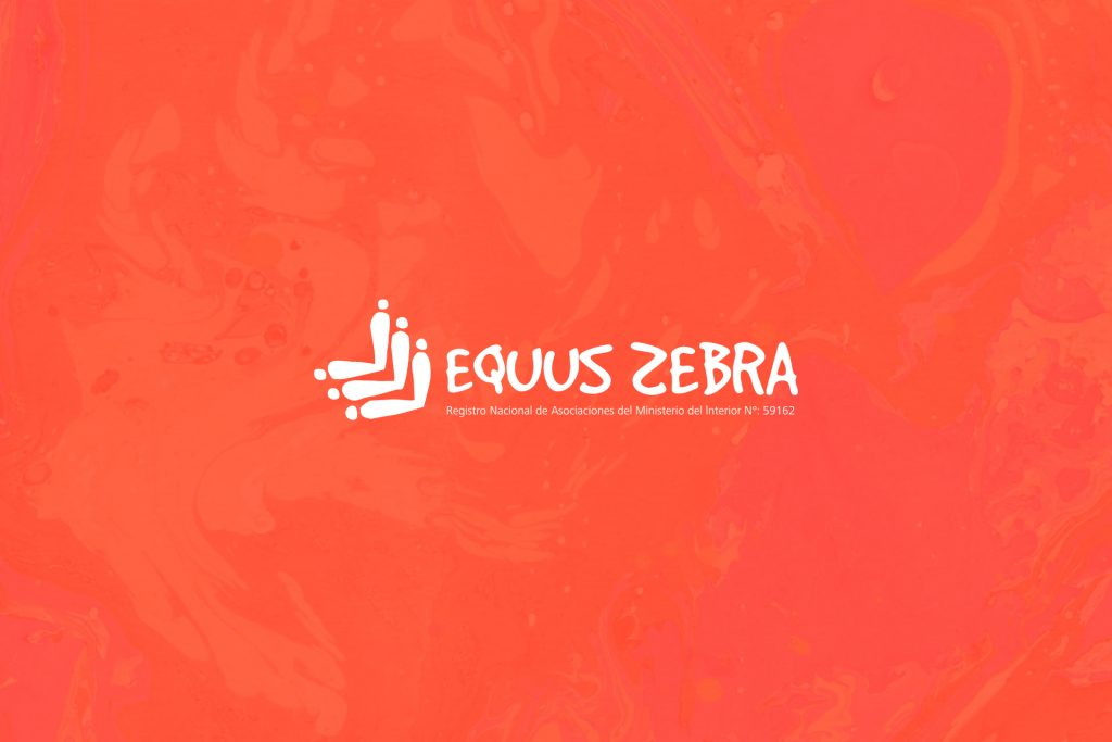 portada-web-equus-zebra-nueva-v3-2018
