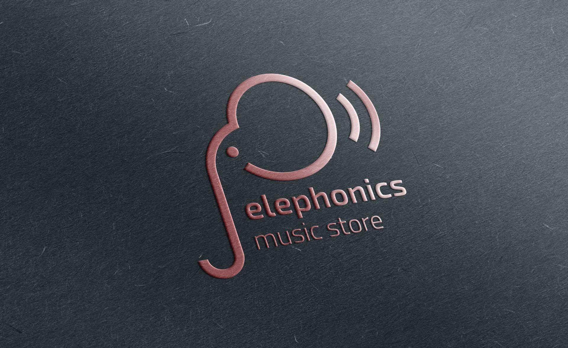 bordado-elephonics-v11