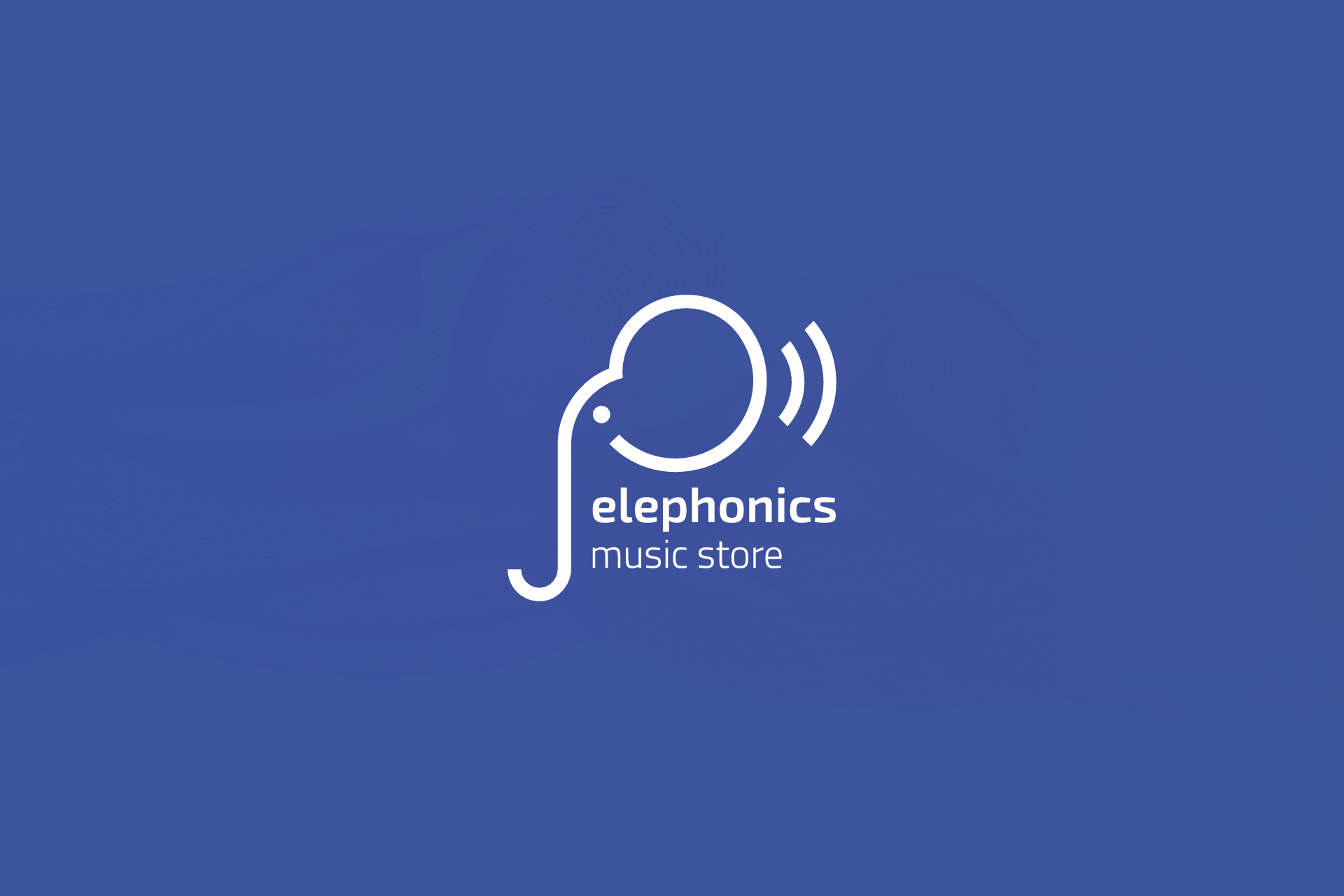 cover-exterior-elephonics-v11