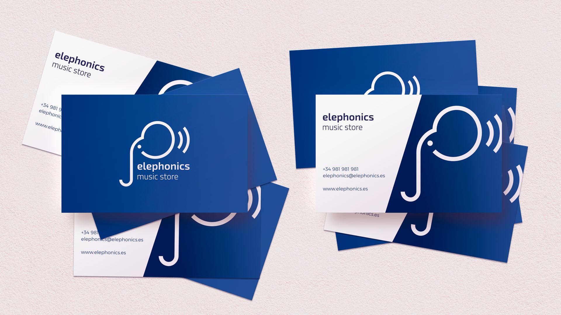tarjetas-elephonics-v11