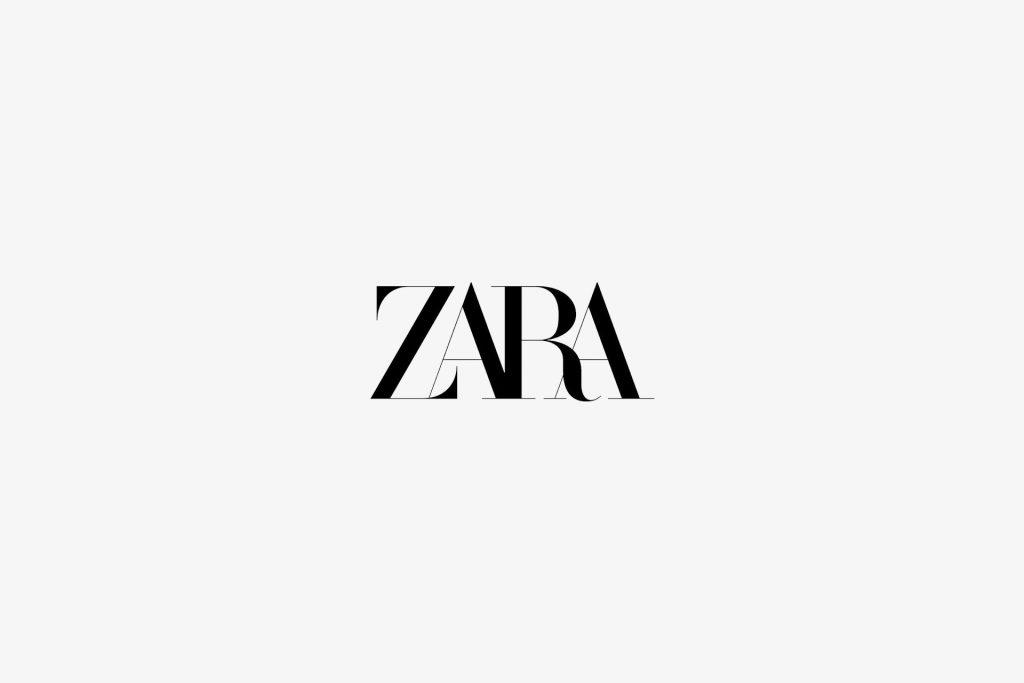 zara-blog-nuevo-logo-cover-1