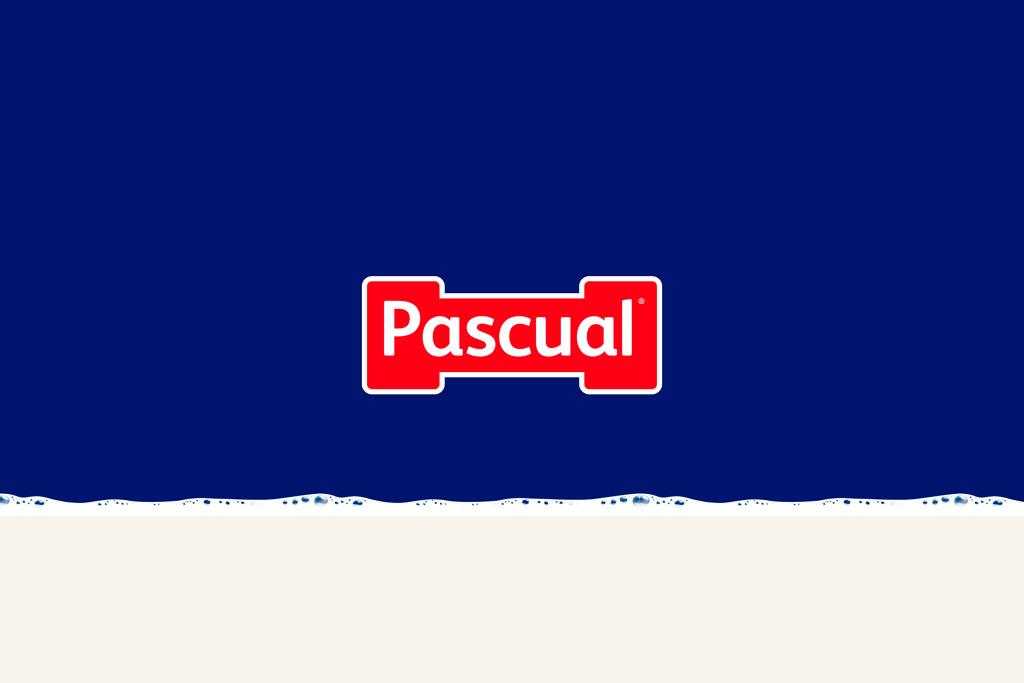 Portada Pascual Blog