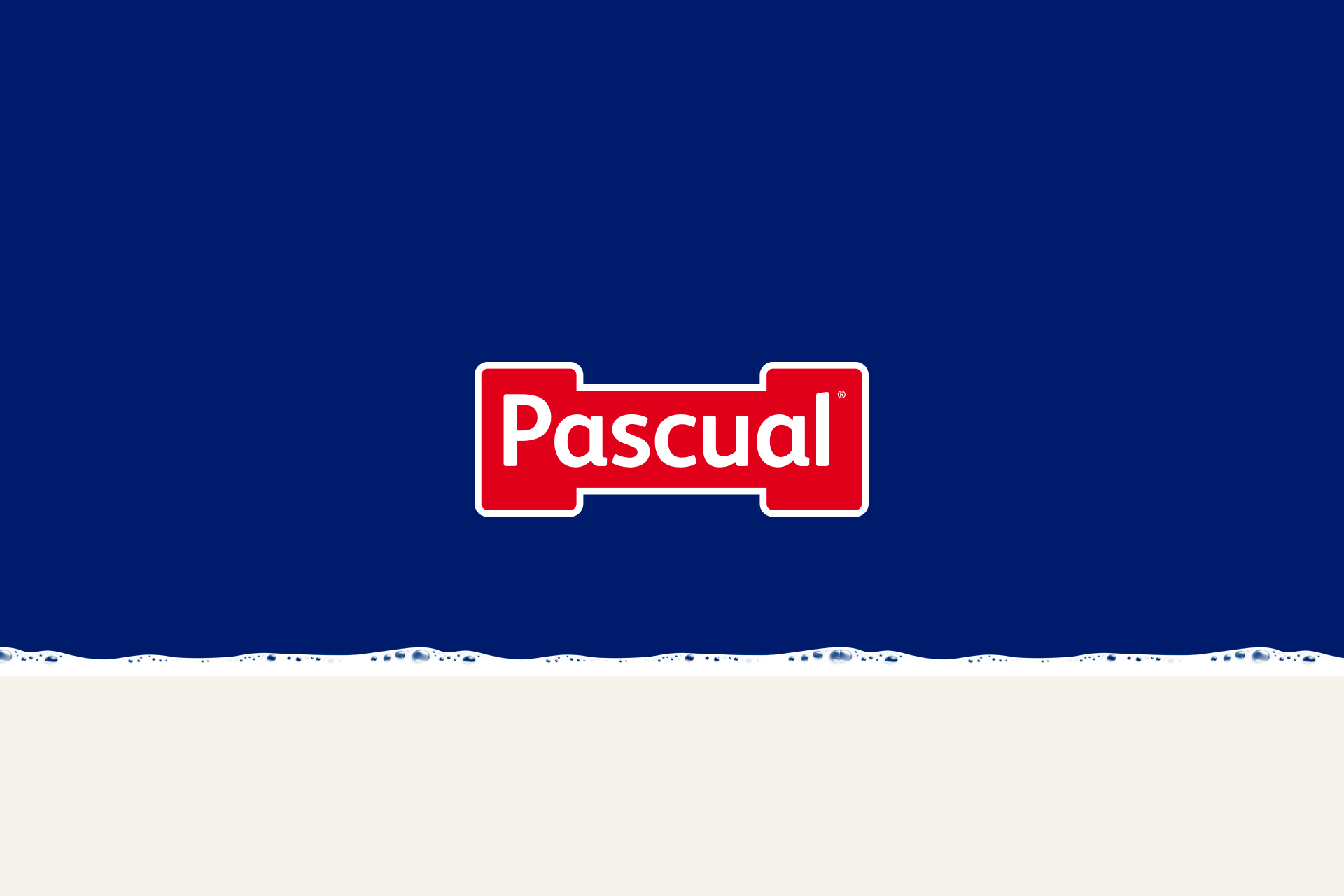 cover-pascual-blog