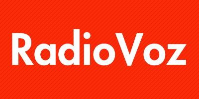Logotipo Entrevista RadioVoz