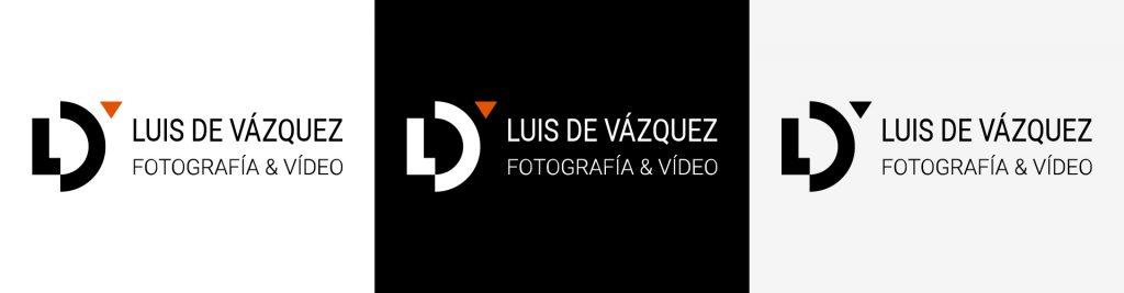 Logo LDV 2019 Colores