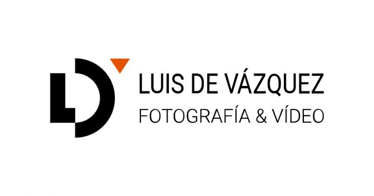 Logo principal LDV 2019