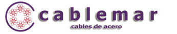 Logo Antiguo Cablemar