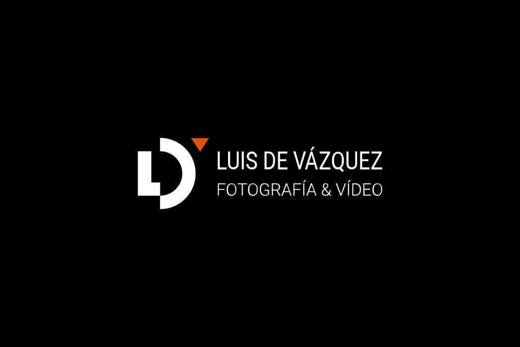 Portada LDV 2019 Portfolio